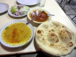 インド旅行で絶対に気をつけるべき5つのこと