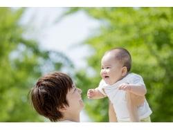 妊娠・出産を機に生命保険を見直す