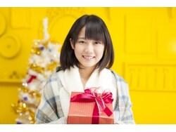 2月株主優待、個人投資家注目の8万円株はコレ!