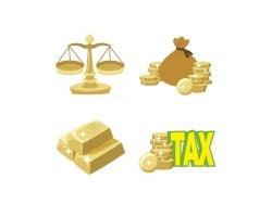 所得税の課税方法、総合課税と分離課税