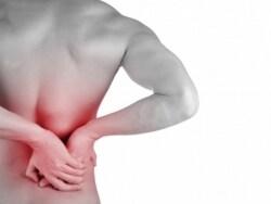 脊椎変性すべり症の診断・症状・治療