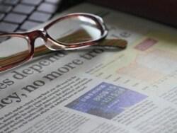 2015年為替相場の最大の注目は「米国の利上げ」