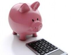 貯蓄率初のマイナス!日本人の貯蓄好きは過去の幻に?