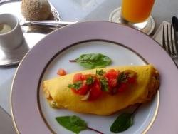 朝に食べたい!ダイエット中に欠かせない食材5選!