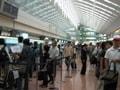 羽田空港国際定期便就航で今秋、羽田から海外へ