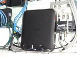 無線LANでDLNAを利用し、スムーズに動画を再生する