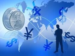 ラップ口座を活用した資産運用の方法