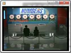 当選傾向にも違いが?東京と大阪の宝くじドリーム館