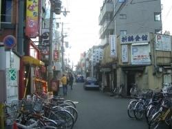 関西で新生活!京都大阪神戸勤務でオススメの街は?