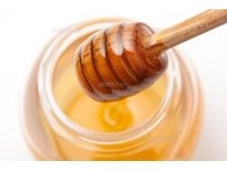 栄養豊富なハチミツの魅力&使い方と保存法