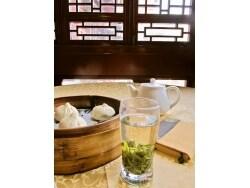 一人でも中華を食べたい! 上海の一人旅食事ガイド