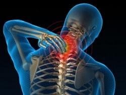 軸椎骨折の症状・診断・治療