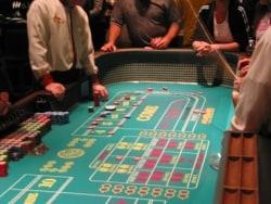 カジノとギャンブル依存症における日本の誤った認識