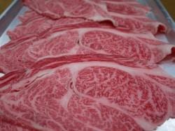 三重の高級食材ブランド「松阪牛」美味しさの秘密