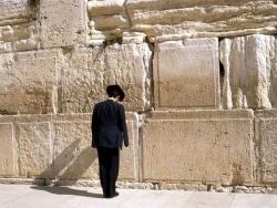 3000年の歴史を体感!イスラエルのオプショナルツアー