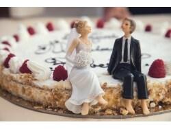 データから考える 列席者にがっかりされない結婚式