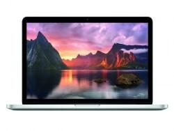 初めてのMacBookの選び方【Early 2015編】