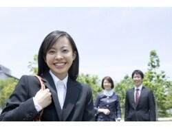 新入社員を迎える職場の心がけ、3つのポイントとは