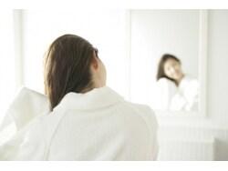 あなたの頭皮にも潜む○○菌…!頭皮トラブル対策法