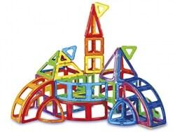 入園祝いにおすすめの知育玩具2015