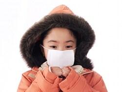 「ヒトメタニューモウイルス」による感染症が増加中!