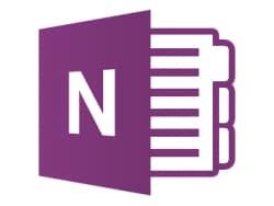 無料で使えるマイクロソフトの OneNoteとは?