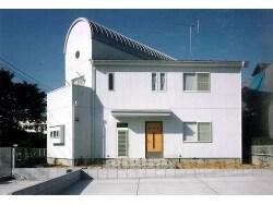 建坪30坪・空間のゆとりを感じさせる家の実例