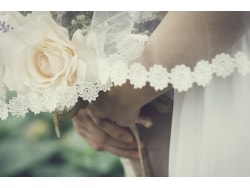 「再婚婚活」で、離婚から幸せな結婚を引き寄せる方法