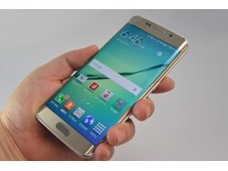 ひと目で違いがわかるスマホ「Galaxy S6/S6 edge」