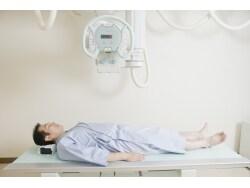 現役医師がホンネで勧める「胃の検査」