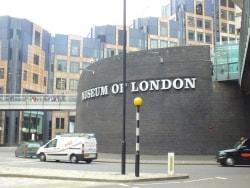 穴場!?ロンドンを数倍楽しむために訪れるべき場所とは