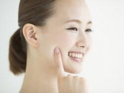 美肌CAが実践する生活習慣3選