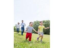 6歳までの親業って?自主性とやる気の子育て心理学