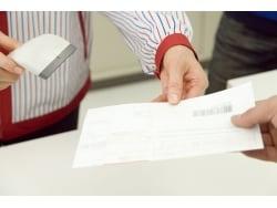 住民税の納付方法:普通徴収と特別徴収の違い