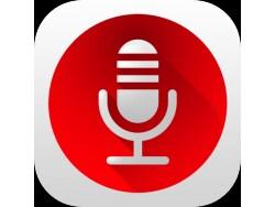 ビジネスから防犯まで幅広く役立つ録音アプリ