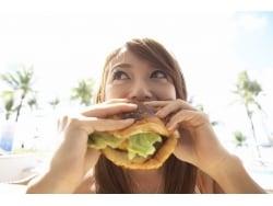 食べ過ぎがNGな理由を学術的に解説しましょう