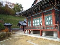 ジャンル別、韓国時代劇の見どころ