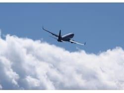飛行機内にアロマを持ち込むための心得