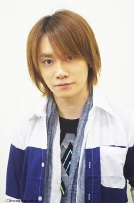 xn--bck2bg1e7bvevfyc.jp