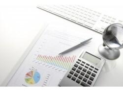 不動産投資シミュレーション(1)その物件買うべき?