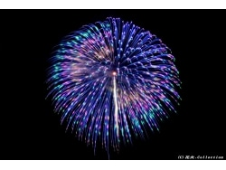 夏本番! 2015年に注目したい「最新花火」とは?