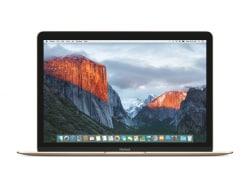 Macの新OS「El Capitan」で何が便利に変わるのか?