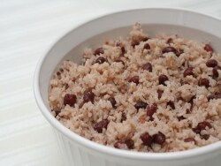 美味しく食べ痩せダイエット「酵素玄米」に注目!