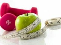 運動や食事方法も性格別にチョイス