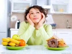 向き不向きが一目でわかる!性格別ダイエット診断