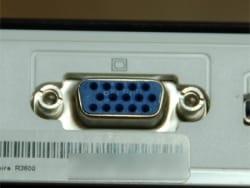 HDMI、DVI、USBってなに?パソコンの端子のまとめ