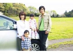 30代、3世帯に1世帯が貯蓄ゼロ!!  貯蓄はいくら必要?