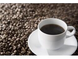 意外な食品にも  カフェインとの上手なつき合い方