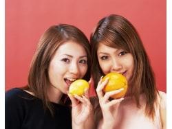 ビタミンC!摂り方次第で効果に雲泥の差アリ