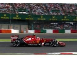鈴鹿F1日本グランプリの「お祭り」的な魅力